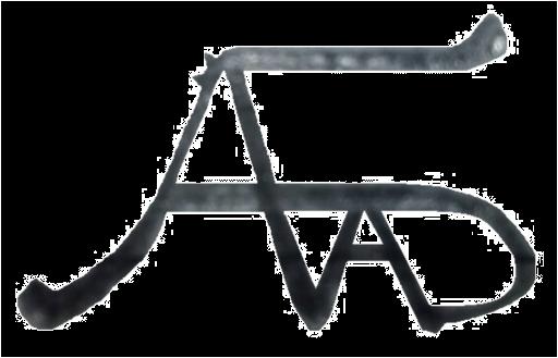AFAD Monogram