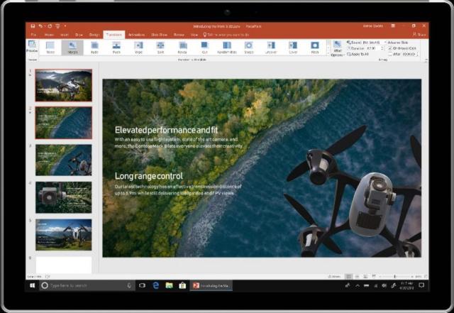 office-2019-ya-esta-disponible-pero-microsoft-afirma-que-office-365-es-mejor